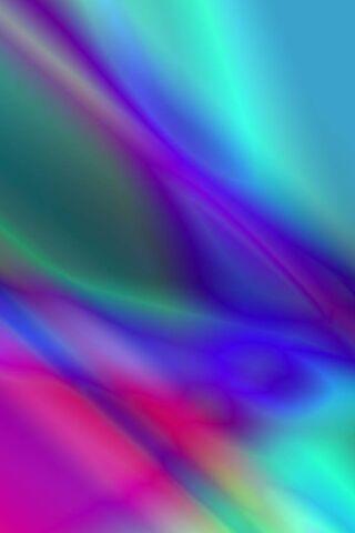 Resumen colorido