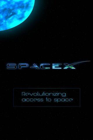 Không gian