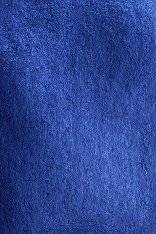Blue Texture 1