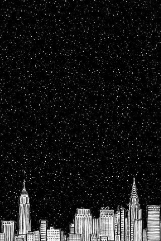 Stars City