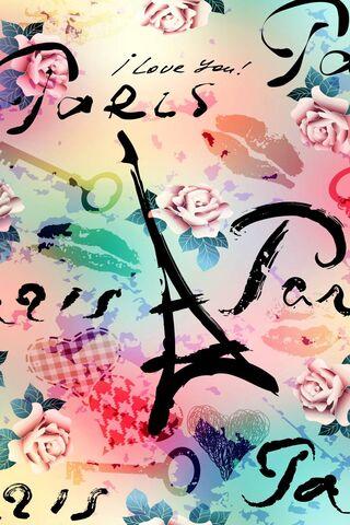 Từ Paris