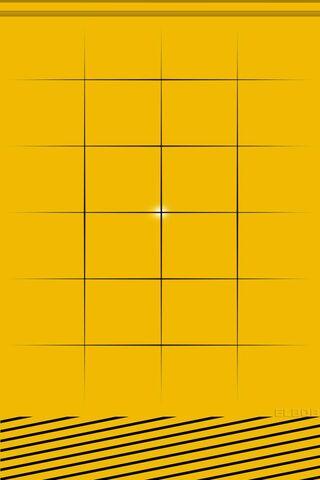خلفيات صفراء الخلفية تحميل إلى هاتفك النقال من Phoneky