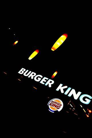 Бургер-Кінг