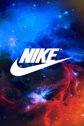 Nike Galaxy Fond D Ecran Telecharger Sur Votre Mobile Depuis Phoneky