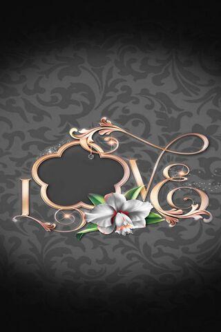 Love-Ly