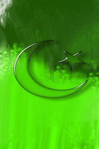 Fondo de pantalla musulmán