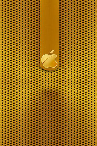 Apple Gold I5