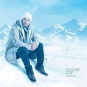 Assalamu 3alayka Maher Zain