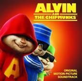 Alvin And The Chipmunks..