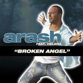 Broken-Love (Angel) - Arash ft. Helena