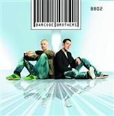 Sending U An SMS - Barcode Brothers
