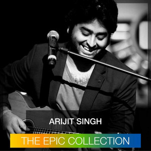 Creature - Sawan Aaya Hai - Arijit Singh