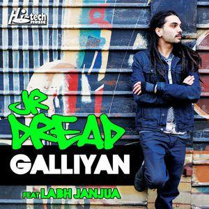 Galliyan (Ek Villain) Fluet