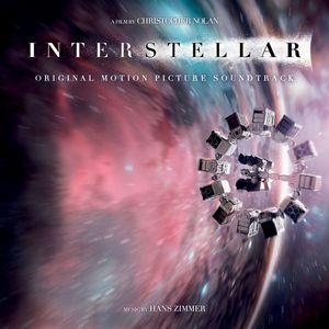 interstellar cda