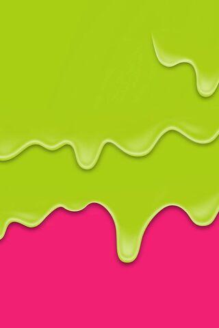 Lime Liquid