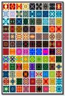 Patterns (53393)