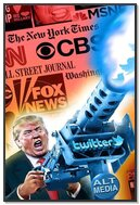 News & Politics (1001)