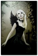 Gothic & EMO